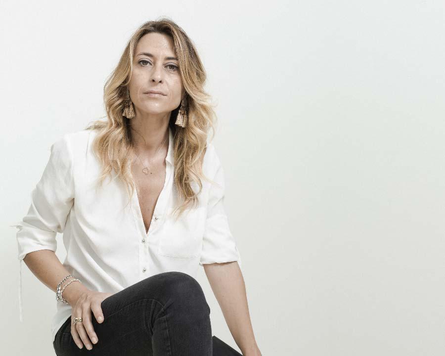 Letizia Miserocchi - Account Manager
