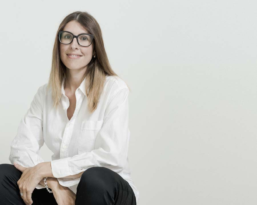 Chiara Setti - Digital Marketing Strategist & PPC